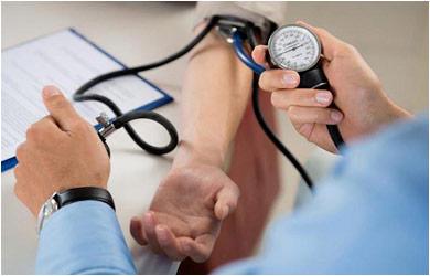 health checkups